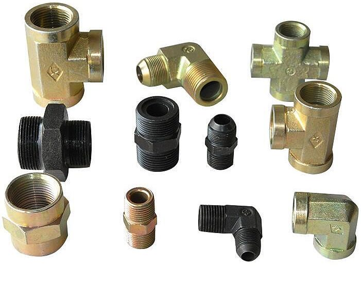 Best Tank Connectors Online