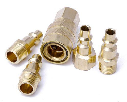 flexible-hose-fittings-2